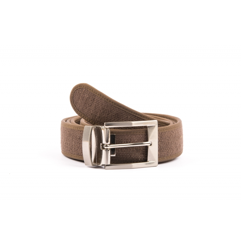 Belt Hazelnut