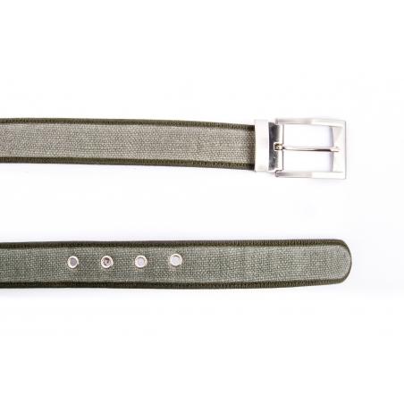 Belt Sage