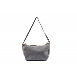 Mezzaluna Bag Anthracite