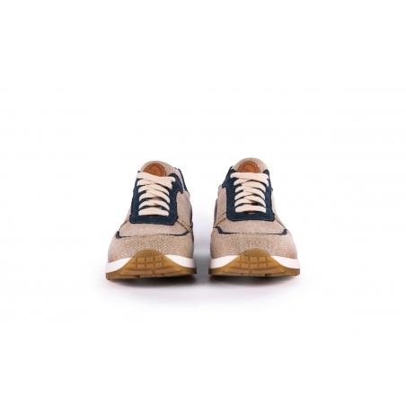 Roger Sneaker Hanf
