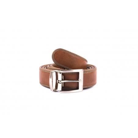 Cintura Castagno