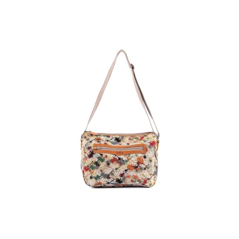 Gloria Bag Splash